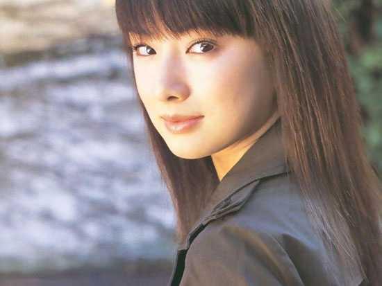 日本笔谈女公关_北川景子整容 北川景子的胸围多大 - 八卦爆料 - 明星娱乐资讯