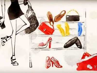 2017流行的运动鞋款式 2017流行什么鞋